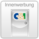 website-gruppen-icons_04
