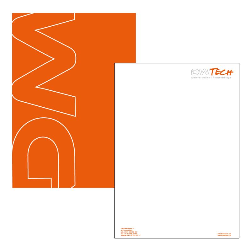 dwtech-brief