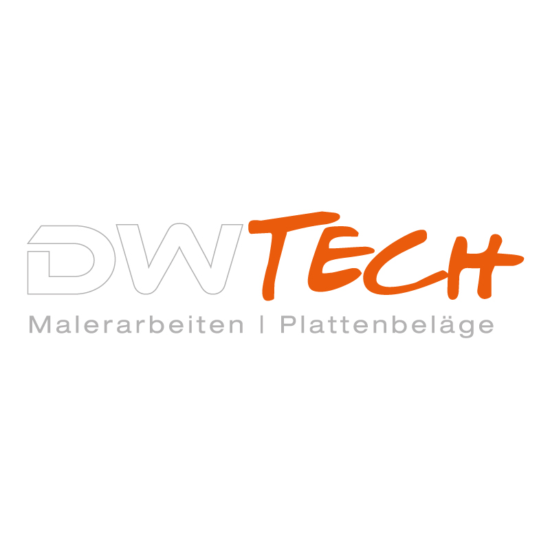 dwtech-logo