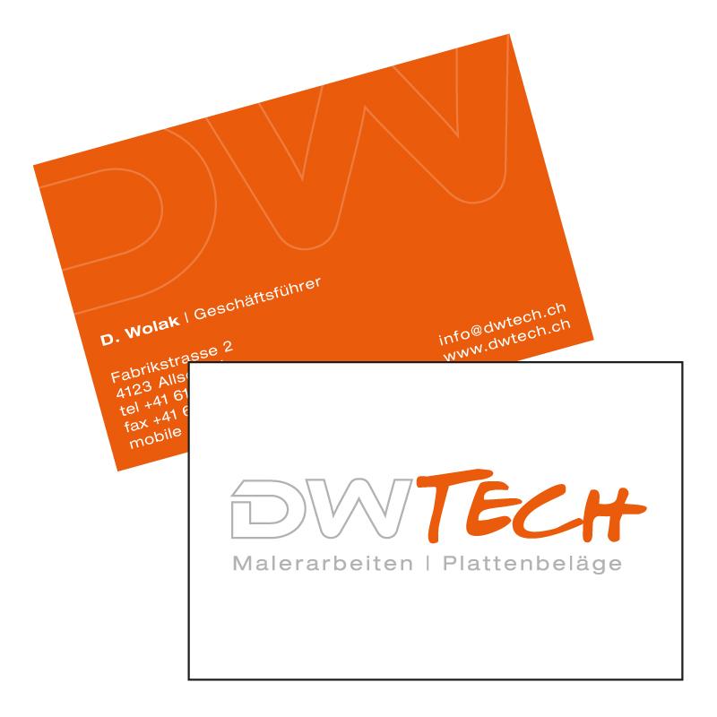 dwtech-visitenkarte