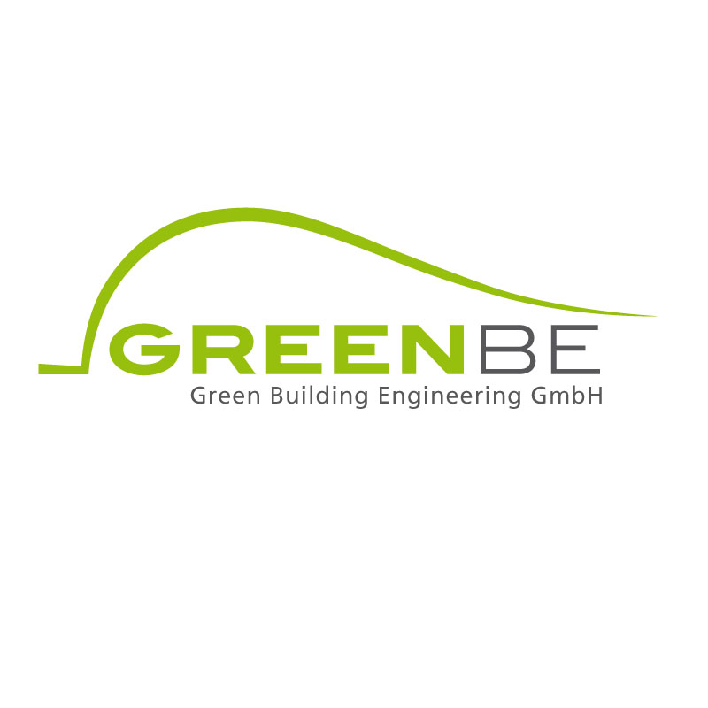 greenwb