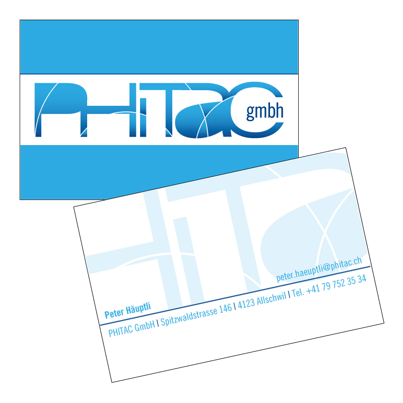 phitac