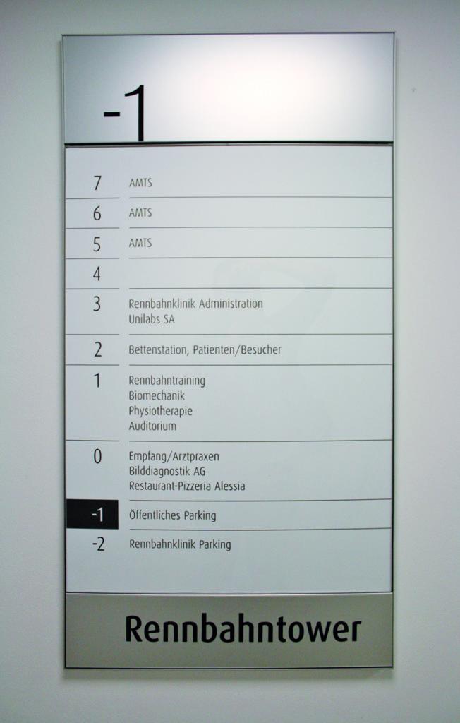 stockwerkbersicht-4