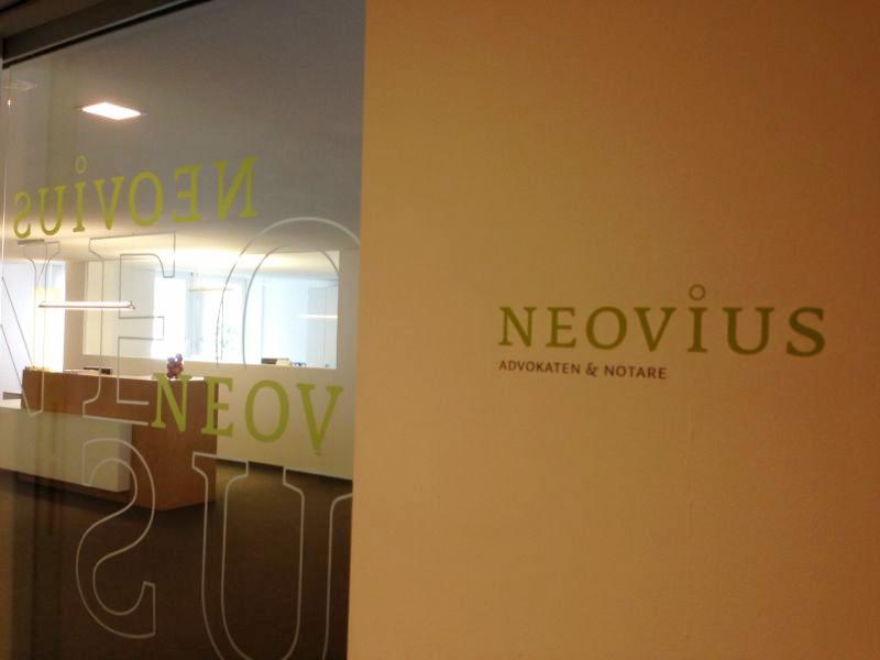 Neovius 2