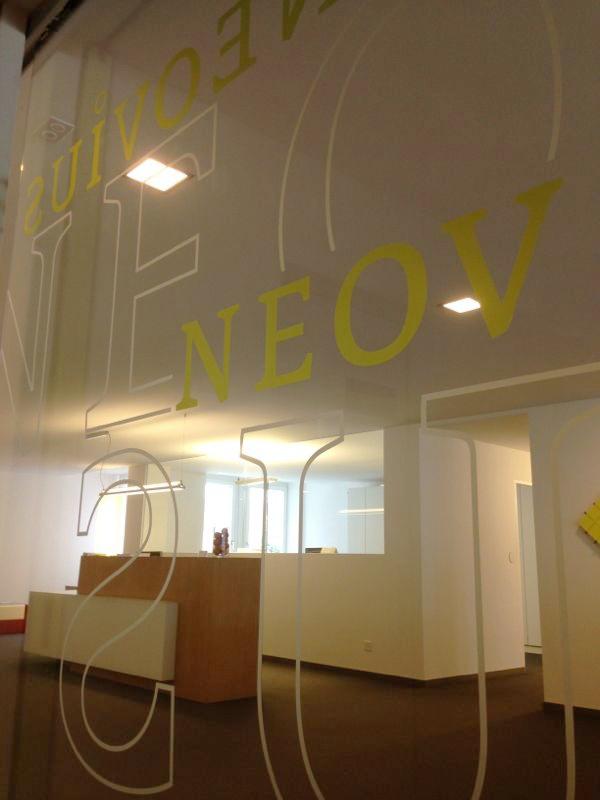 Neovius