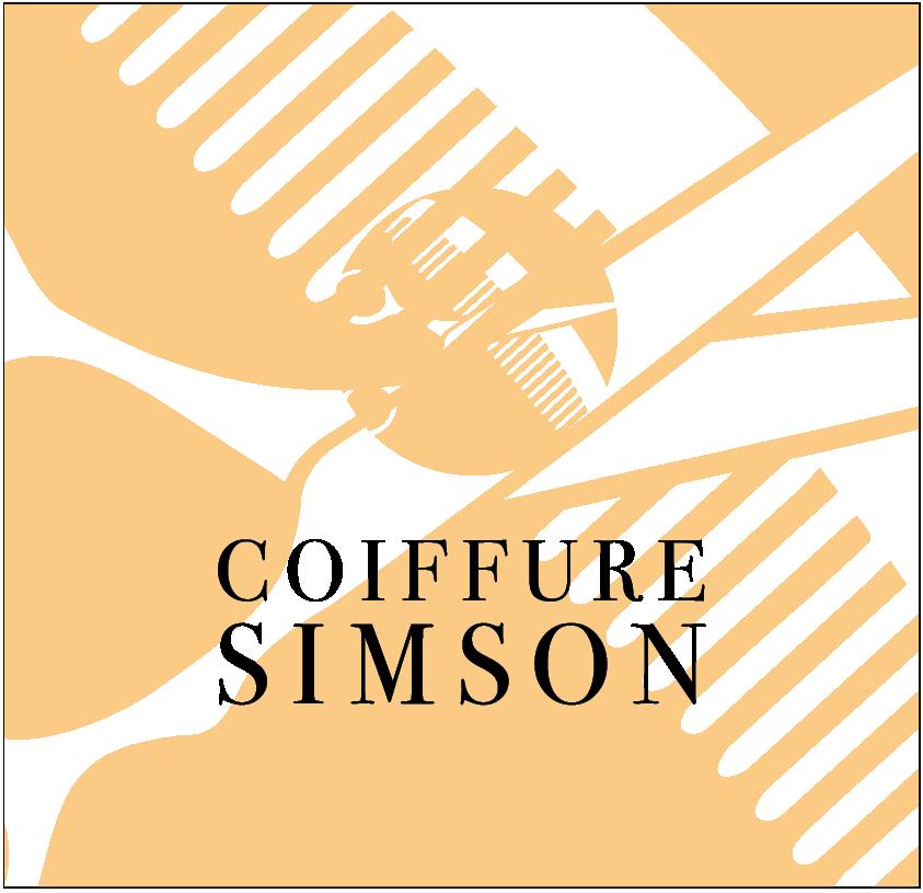 logo_coiffure_simson-02