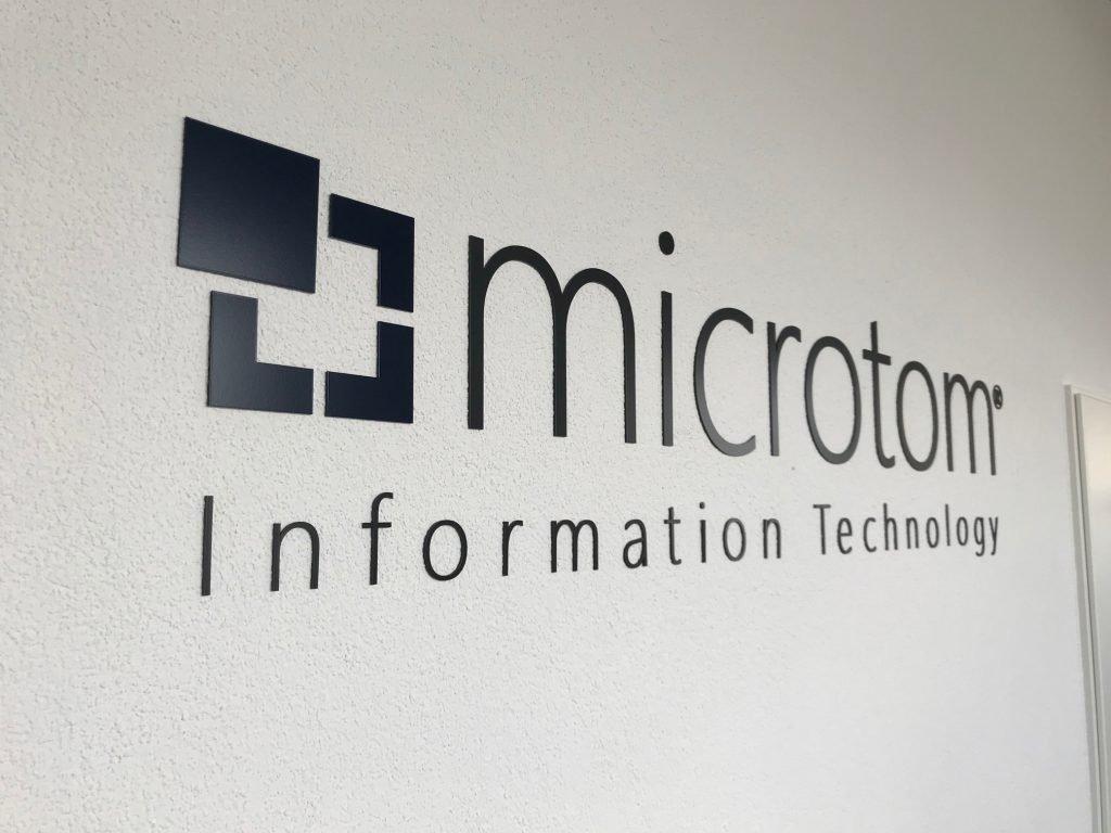 microtom